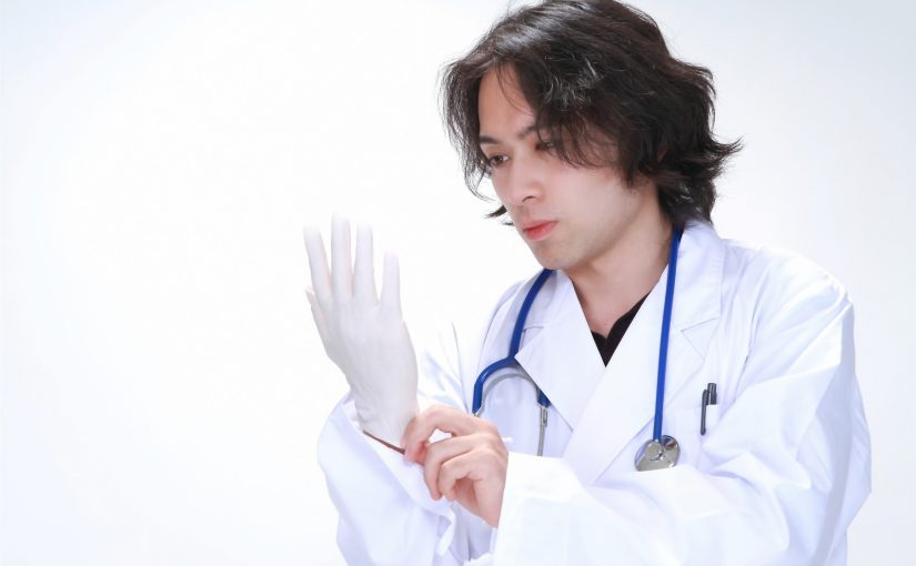 オールハンドの包茎手術はどう違うかを比較