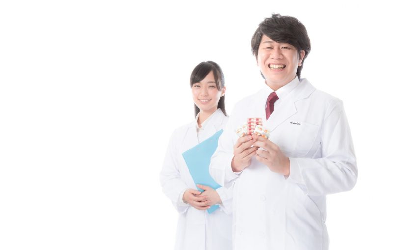 美容外科と包茎手術の専門クリニックを比較